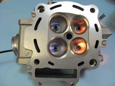 http://www.gw-racing-parts.de/imagedb/4096_H.jpg